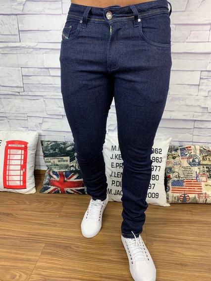Calça Jeans Masculina Ds
