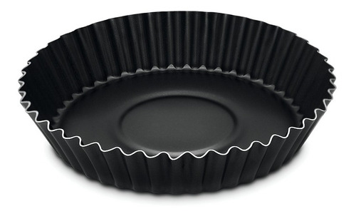 Tortera Acanalada 24cm. - Tramontina Tr5254