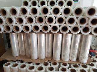 Envoplast Industrial Stretch De 4kg