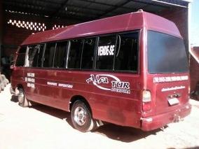 Asia Motors Am 825