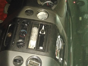 Ford Lobo 5.4 Sport Fx4 Cabina Regular 4x4 Mt 2007