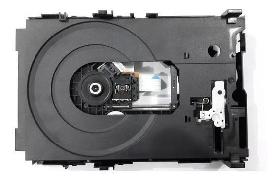 Mecanismo Panasonic Dvd Rd-ddl066-pm Com Unidade Ótica