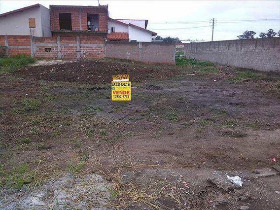 Loteamento, Residencial Parque Dos Sinos, Jacareí - R$ 95.4 Mil, Cod: 5795 - V5795