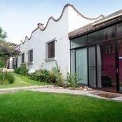 Casa En Venta Los Frailes San Miguel De Allende