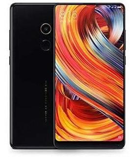 Xiaomi Mi Mix 2 64gb,consulte O Vendedor Antes De Compra