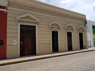 (crm-5360-276) Muy Amplia Casa Colonial