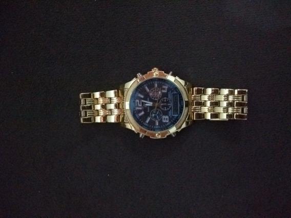 Relógio Saint Siberian