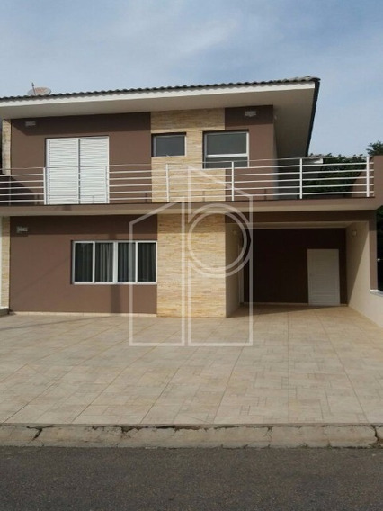 Casa - Ca02405 - 2560759