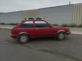 Venta De Auto Mazda 323
