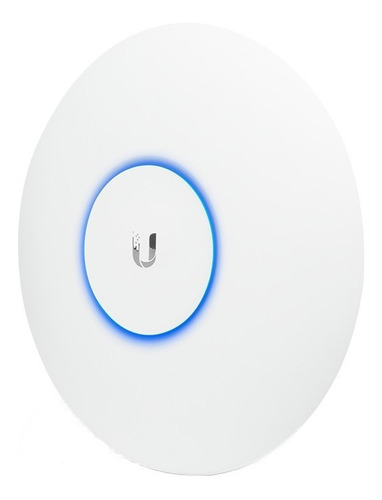 Ubiquiti Uap-ac-pro Access Point Unifi Giga Dual Band C/poe