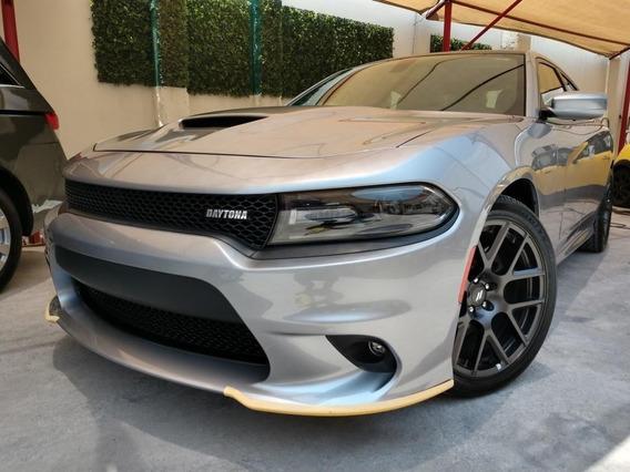 Charger Rt Daytona 2017
