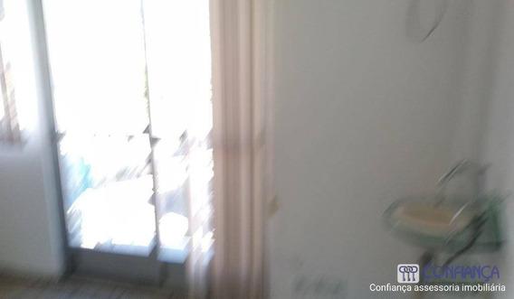 Sala Para Alugar, 52 M² Por R$ 650,00/mês - Campo Grande - Rio De Janeiro/rj - Sa0071