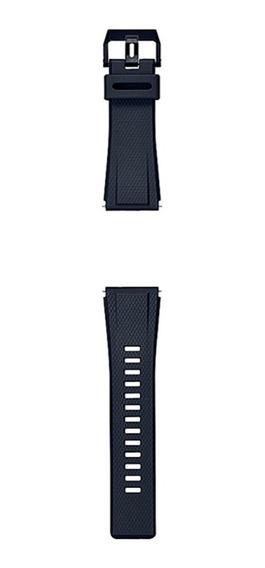 Pulseira Casio Original G-shock Carbon Ga-2000bandgs01p-1dr
