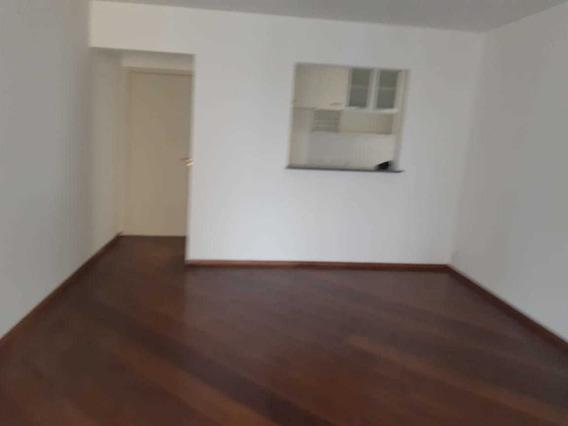 Butantã - Lindo Apto Com 3 Dormitórios, 2 Vaga. Cod 84486