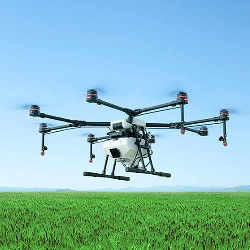 Drone Mg1 + Batería E Carregador