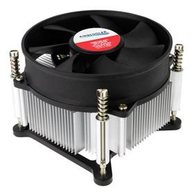Cooler Processador Intel 1150/1151/1155/1156 Pinos