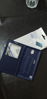 Funda S View Cover Samsung Galaxy Note 3 Original