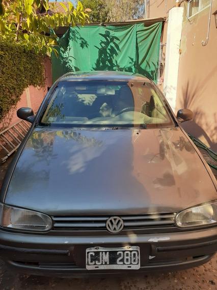 Volkswagen Gol 2000 1.0 Gl