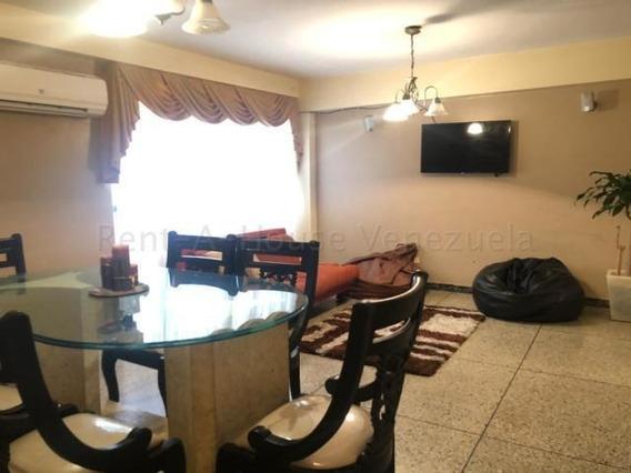 Apartamentos En Venta Avgoajira 20-7388 Andrea Rubio