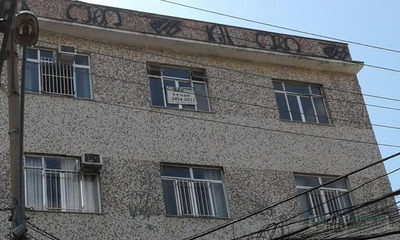 Apartamento Com 2 Dormitórios À Venda, 110 M² Por R$ 225.000 - Madureira - Rio De Janeiro/rj - Ap0155