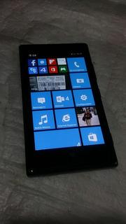 Nokia Lumia 925 Windows Fone 8 16 Gb De Memória