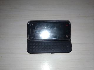 Nokia N97-5