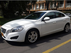 Volvo S60 T5 - 240 Hp Turbo