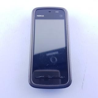 Celular Nokia 5233 Funcionando