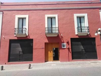 Local Renta Zona Centro 6 Oriente!!