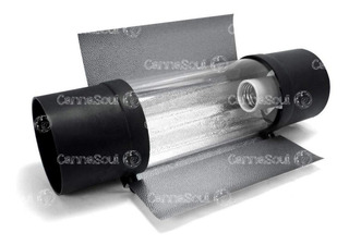 Reflector Protube 5´´ 125mm 22x44 Garden High Pro