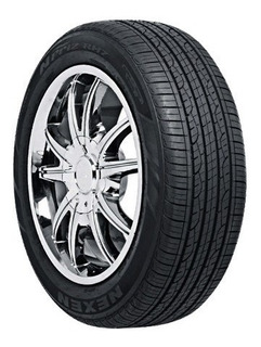 Neumático 225/60 R18 Nexen Npriz Rh7 100h + Envío Gratis