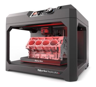Servicio De Impresión 3d - Buildx - Caba Y Zona Sur.