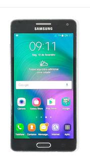 Samsung Galaxy A5 Sm-a500m/ds - 100% Original - Todo Testado