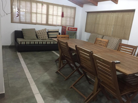 Vendo Casaquinta Santa Fe - Arroyo Leyes - Loteo Don Carmelo