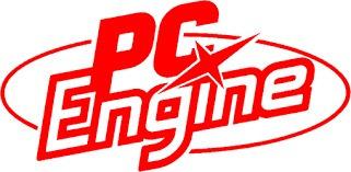 Pc Engine ( Core Grafix ( Super Cd Rom 2 ( Completo...
