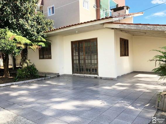Residencia - Afonso Pena - Ref: 2422 - L-2422