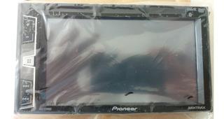 Frente Pioneer Completa Avh-x2780bt/2888bt .