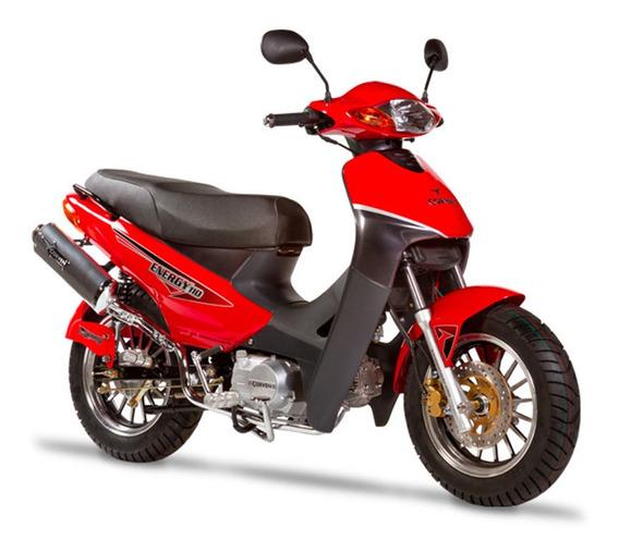 Corven Energy Tuninng 110 18ctas$3.340 Motoroma