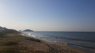 Terrenos Na Estrada De Búzios, A 5 Minutos Das Praias!!!
