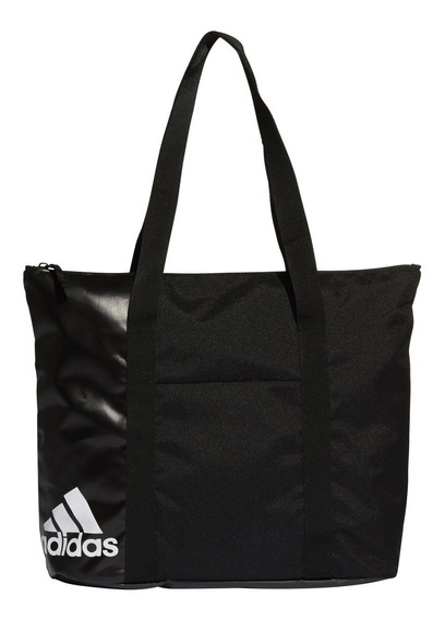 Cartera Tote Training Essentials adidas