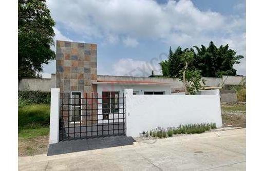 Casa Venta Jiutepec Morelos