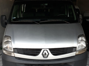 Renault Master 2.5 Dci L3h2 5p 2013
