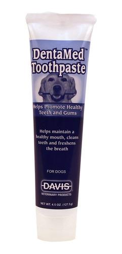 Davis Dentamed Pasta Dental