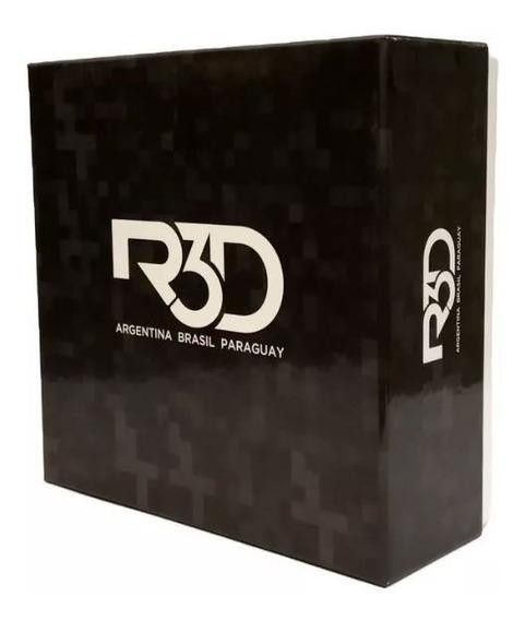 Cor Pra Escolher De Filamento 3d Pla 1kg Impressora #3d