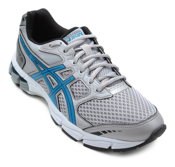 Tênis Asics Masculino Gel Connection