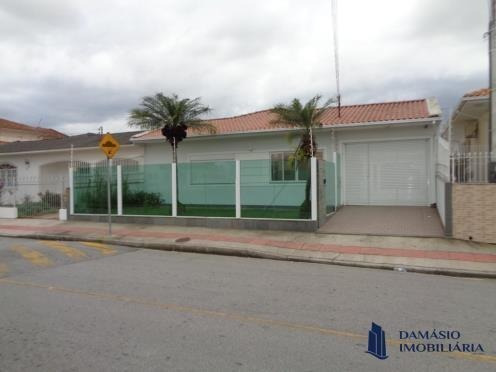 Casa São José - Vcr0108
