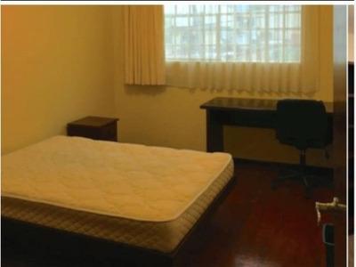 Casa Sola En Renta Claveria