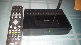 Androi Tv Box