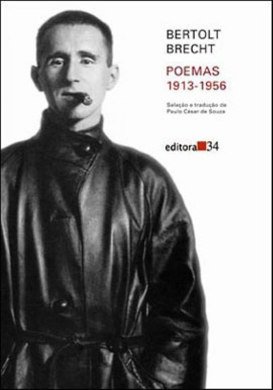 Poemas 1913-1956