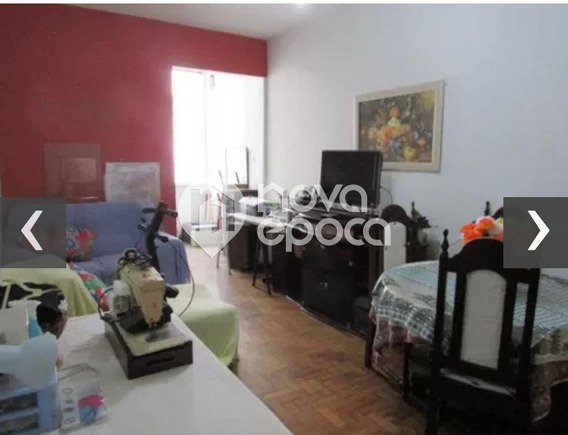 Apartamento - Ref: Ip2ap24004